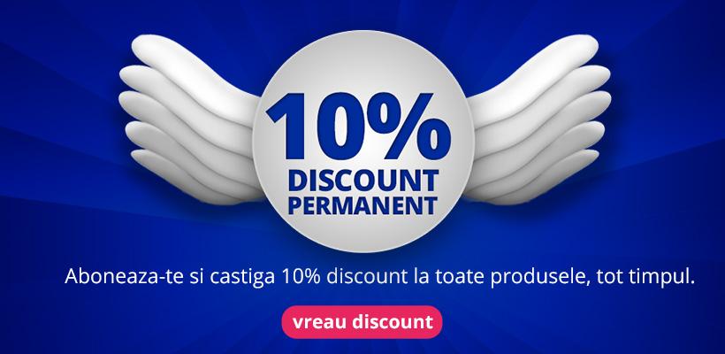 banner_iunie_discount_10