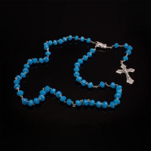 Rozariu-albastru-R01