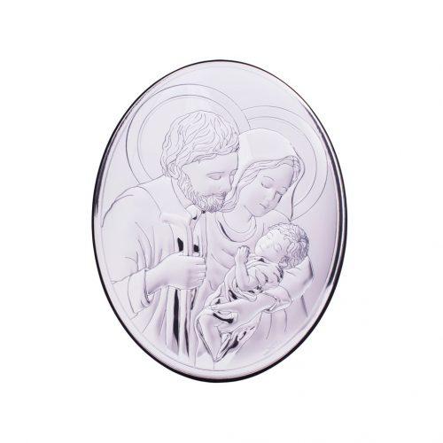 Sfanta-Familie-icoana-argintata-IA-26 (3)