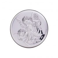 Iconita-argint-Ingeras-IA47