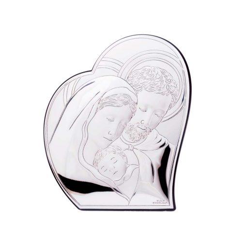 Sfanta-familie-icoana-din-argint-IA55