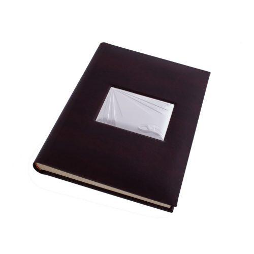 Album-foto-cu-placa-argintata-CD03 (2)