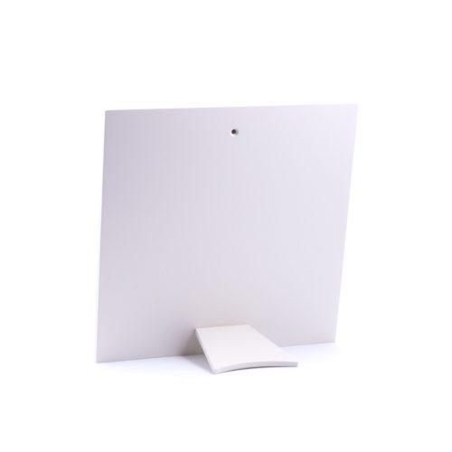 Icoana-argint-Ingerul-pazitor-IA63 (2)